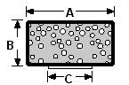 Rechteck-Abmessung.jpg