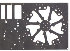 wasser280-1.jpg