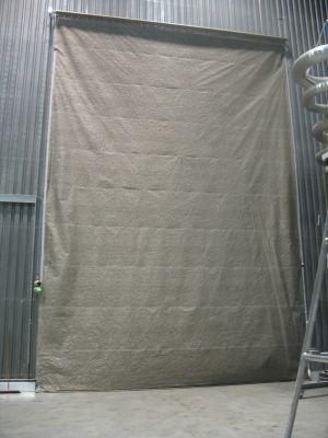 HF-Vorhang1.jpg